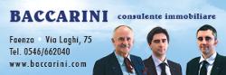 Baccarini Consulente Immobiliare