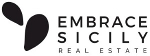 EMBRACE SICILY REAL ESTATE