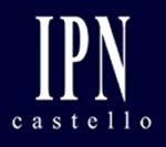 IPN Castello