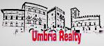 Umbria Realty Srl