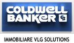 VLG Solutions