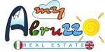 Real Estate Agent - Luca Battaglia - My Abruzzo