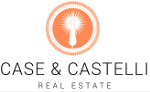 Case & Castelli