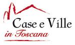 Case e Ville in Toscana
