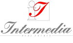 Immobiliare Intermedia Sas