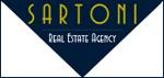 SARTONI Immobiliare di Iacopo Sartoni