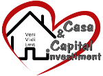 Casa&Capital Investment