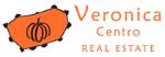 Veronica Centro Real Estate