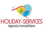 Holiday-Services di Vincenzo Carlucci