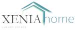 XENIA Home Luxury Estate