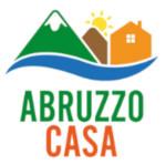ABRUZZO CASA ITALY