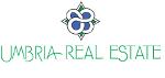 Umbria Real Estate SNC
