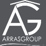 Arras Group
