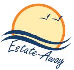 Estate - Away SRLS