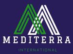MEDITERRA INTERNATIONAL LLP.