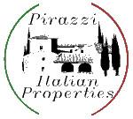 Pirazzi Italian Properties della Dr. Claudia Pirazzi