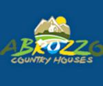 ABRUZZO COUNTRY HOUSES di Vincenzo Croce