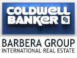 Barbera Group SRL