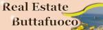 Immobiliare Buttafuoco