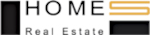 Homes Real Estate