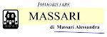IMMOBILIARE MASSARI di Massari Alessandra