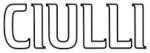 Agenzia Immobiliare Ciulli