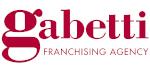 Gabetti Franchising Agency - Filiale di Valmontone
