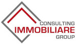 CONSULTING IMMOBILIARE GROUP
