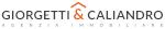 Giorgetti & Caliandro Immobiliare SRL