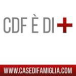 CDF Agenzia Immobiliare #CASEINCENTROITALIA