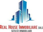 Real House Immobiliare