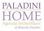 Agenzia Immobiliare Paladini Home di Brunella Paladini