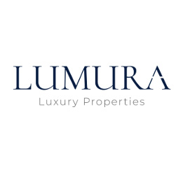 Lumura Luxury Properties