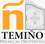 TEMIÑO PREMIUM PROPERTIES SRLS
