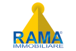 Rama Immobiliare Srl