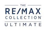 The RE/MAX Collection Ultimate