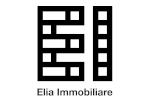 Elia Immobiliare