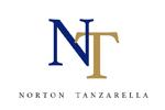 Norton Tanzarella Srls