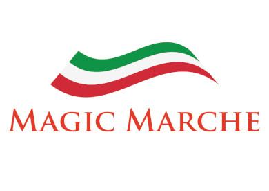 Magic Marche