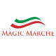 Magic Marche