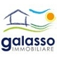 Galasso Immobiliare