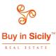 Buy In Sicily Real Estate