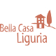 Bella Casa Liguria
