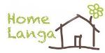 Home Langa