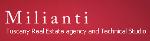 Milianti Real Estate Group