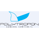 Polytropon General Contracts Srl