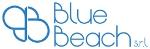 BLUE BEACH SRL