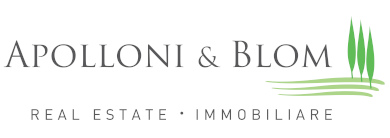APOLLONI & BLOM SRL