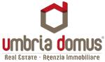 UMBRIA DOMUS