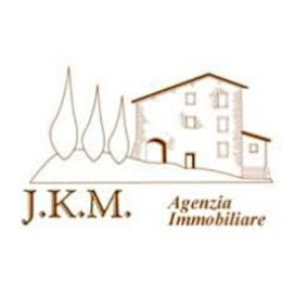 J.K.M. Real Estate Agency